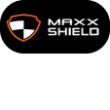 MaxxShield (MS)