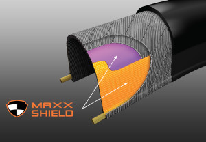 maxxshield-protection