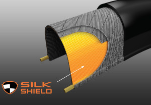 silkshield-protection