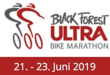 BlackForest Ultra Marathon