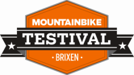 MountainBike Testival