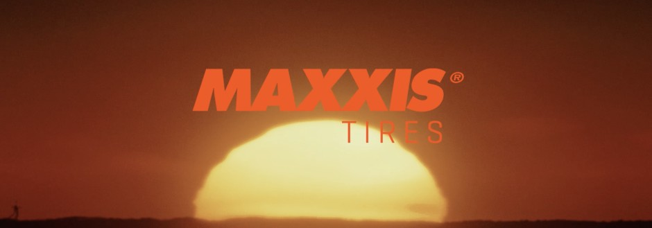 The latest from the greatest!                       Minnaar und Maxxis stellen den neuen Assegai Downhillreifen vor!