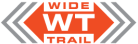 wide-trail-logo-cmyk-01