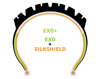 EXO Protection