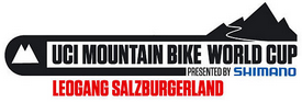 UCI Mountain Bike Worldcup, Leogang