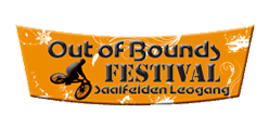 OutOfBounds Festival